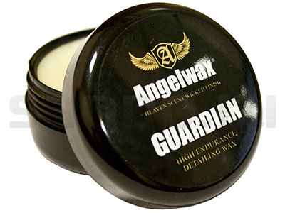 angelwax guardian