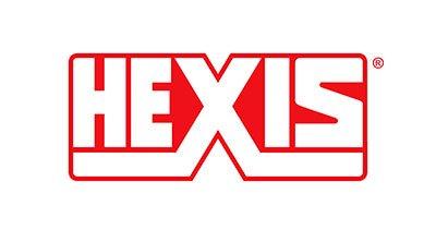 Hexis Bodyfence