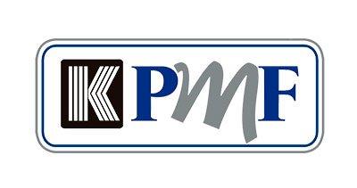 KPMF 88000